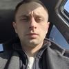 Владимир, 27, г.Коломна