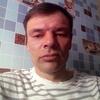 Yaroslav, 40, Temirtau