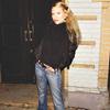 Alena, 35, Pleven