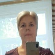Елена 49 лет (Близнецы) Якутск
