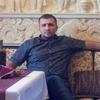 Константин, 36, г.Симферополь