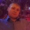 baks, 32, г.Ишимбай