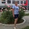 Ольга, 53, г.Шахты