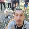Антон, 39, г.Полтава