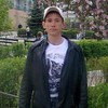 Александр, 36, г.Красноярск