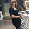 Ириска, 30, г.Москва