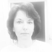 Екатерина 45 Малоярославец