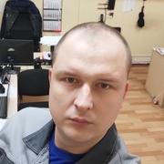 Александр 32 Ижевск