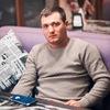 Дима, 29, г.Берлин