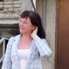 Аксана Сафоненко, 46, г.Новосибирск