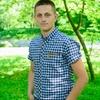 Гріша, 25, г.Глыбокая