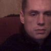 jurij, 33, г.Елгава