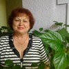 Антонина, 63, г.Могилев