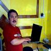 samangani, 43, г.Термез