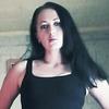 Ксения, 35, г.Хабаровск