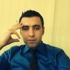 love man, 31, г.Анкара