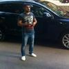 Никита, 33, г.Баку
