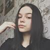 Ева, 17, г.Малоярославец