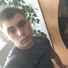 Влад, 21, г.Новороссийск