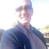 Дан, 54, г.Астрахань