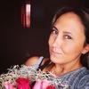 Зиля, 31, г.Уфа