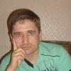 Серж, 38, Вознесенськ