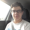 Alfred, 22, Orlando