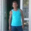 Дима, 42, г.Волжский (Волгоградская обл.)