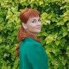 Катя, 35, г.Лион
