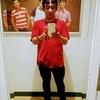 I-one, 41, г.Джакарта