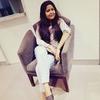 Jyoti, 21, г.Дели
