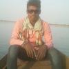 Kaveer Kumar, 19, г.Gurgaon