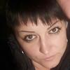 Натали, 29, г.Усть-Каменогорск