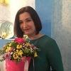 Наталья, 46, Харцизьк
