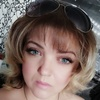 Юлия, 30, г.Винница