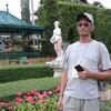 Александр, 67, г.Хабаровск