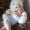 ВИКТОРИЯ, 25, г.Волгодонск
