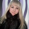 Лена, 32, г.Могилёв