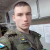 Даниил Зимаков, 19, г.Вологда