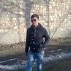 (^_^)rasul(^_^), 21, г.Алматы (Алма-Ата)