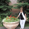 Нина, 65, г.Алматы (Алма-Ата)