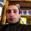 Дмитри, 27, г.Сухум