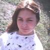 Наталья, 33, г.Одесса