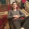 Ali, 19, г.Ростов-на-Дону
