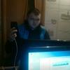 Виктор, 27, г.Волгоград