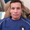 Алек, 23, г.Москва
