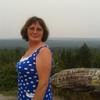 Наталья, 56, г.Чусовой