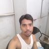 naresh kumar, 25, г.Дели
