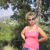 Angy, 38, г.Лондон