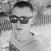 Виталий Крылов, 25, г.Брест